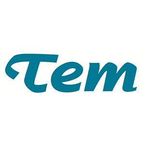 Tienda TEM