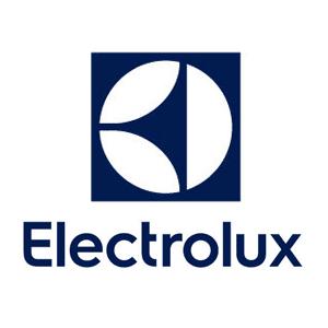 Tienda Electrolux