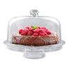 Base para tortas multiuso al mejor precio solo en loi