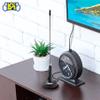 Antena Interior Kolke para sintonizar TV digital al mejor precio solo en loi