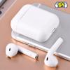 Auriculares Inalámbricos Bluetooth i9s-tws con Caja de Carga al mejor precio solo en loi