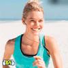 Auriculares Bluetooth XT-13 Inalámbricos Deportivos Imantados - Blancos al mejor precio solo en loi
