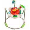 Baby Jumper con accesorios soporta hasta 12Kg al mejor precio solo en loi