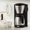 Cafetera Philips con Jarra Térmica en Acero Inoxidable al mejor precio solo en LOi