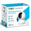 Cámara de Seguridad Wifi TP-Link Tapo Rotatoria FHD al mejor precio solo en loi