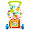 Caminador para Bebés Musical con actividades desmontables al mejor precio solo en loi