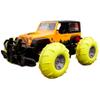 Jeep con Ruedas Inflables Inalámbrico a Control Remoto al mejor precio solo en loi