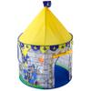 Carpa Infantil Castillo Caballeros y Princesas al mejor precio solo en loi