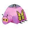Carpa Infantil Mariposa al mejor precio solo en loi