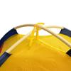 Carpa infantil en Polyester Resistente, Fácil de Armar al mejor precio solo en loi