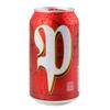 Patricia Pack de 6 latas de 354ml c/u al mejor precio solo en loi
