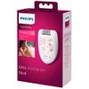 Depiladora Philips Satinelle Essential HP6420 al mejor precio solo en loi