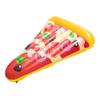 Flotador Bestway Pizza Inflable Gigante 180cm para Piscina al mejor precio solo en loi