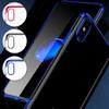 Funda para Iphone XS Max de TPU flexible y reforzado al mejor precio solo en loi
