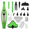 Limpiadora a Vapor MOP x12 1300Watts 400ml al mejor precio solo en loi