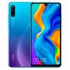Huawei P30 Lite con Parlante de Regalo! - Azul al mejor precio solo en loi