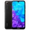 Huawei Y5 2019 5.71