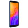 Huawei Y5P 2020 5.45