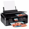 Impresora Epson Expression XP-431 Multifunción con Wi-Fi y Lector de Tarjetas al mejor precio solo en loi