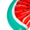 Flotador Inflable Media Sandía Gigante 185cm al mejor precio solo en loi