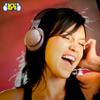 Auriculares Liberty Bluetooth HIFI Mic SD FM AUX Plata al mejor precio solo en loi