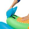 Mecedora Inflable Bestway Infantil Diseño de Animales - Dragón al mejor precio solo en loi
