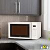 Microondas Smartlife de 900W digital con grill al mejor precio solo en loi