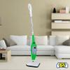 Limpiadora MOP X10 a Vapor 220v - 1300Watts - 450ml al mejor precio solo en loi