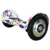 Motor Skate de 10