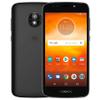 Motorola E5 Play 5.2'' 16GB 2GB Huella Dactilar al mejor precio solo en loi