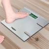 Balanza Nappo Digital con Capacidad 150KG al mejor precio solo en LOI