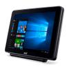 Notebook Acer Switch 10.1'' Touch Quadcore 1.4ghz Teclado Desmontable al mejor precio solo en loi