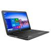 Notebook HP Quad Core 15.6'' Táctil 1TB 6GB BA078DX al mejor precio solo en LOI