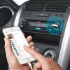 Receptor Bluetooth USB Alcance 10m al mejor precio solo en loi