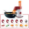 Philips Salad Maker al mejor precio solo en LOi