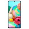 SAMSUNG Galaxy A71 2020 6.7