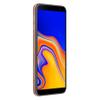 Samsung Galaxy J4 Plus  32GB 2GB Desbloqueo Facial - Dorado al mejor precio solo en loi