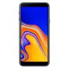 Samsung Galaxy J4 Plus32GB 2GB Desbloqueo Facial - Negro al mejor precio solo en loi