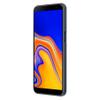 Samsung Galaxy J6+ Camara Dual 3GB 32GB Huella al mejor precio solo en loi