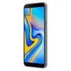 Samsung Galaxy J6+ Camara Dual 3GB 32GB Huella - Gris al mejor precio solo en loi