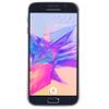 Samsung Galaxy S6 32GB 4G LTE Libre Negro
