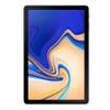 Tablet Samsung Galaxy S4 Octa-Core 2.35 GHz, 64GB, 4GB, 10.5