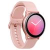 Samsung Galaxy Watch Active 2 Aluminio 40MM - Rosa al mejor precio solo en loi