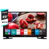 Smart TV Samsung 49