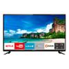 Smart TV Smartlife 40