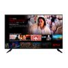 Smart TV Smartlife 49
