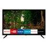 Smart TV Smartlife 55