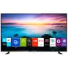 Smart TV Xenex 65