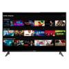 Smart TV XION 50