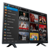 Smart TV AOC de 43